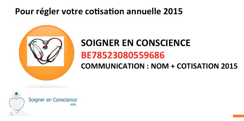 Capture d'écran 2014-12-30 à 17.03.28